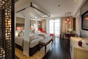 Hotel-Royal-Mgallery-Collection-Hoi-An-Vietnam-Room.jpg