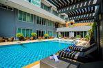 Hotel-Selection-Pattaya-Thailand-Pool.jpg