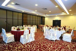 Hotel-Sentral-Johor-Bahru-Malaysia-Banquet-Room.jpg