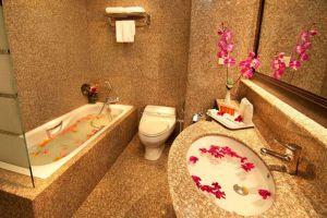 Hotel-Sentral-Johor-Bahru-Malaysia-Bathroom.jpg