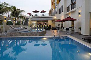 Hotel-Sentral-Johor-Bahru-Malaysia-Exterior.jpg