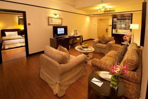 Hotel-Sentral-Johor-Bahru-Malaysia-Living-Room.jpg