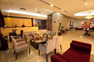 Hotel-Sentral-Johor-Bahru-Malaysia-Lobby.jpg