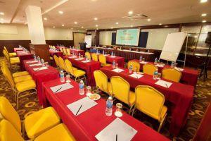 Hotel-Sentral-Johor-Bahru-Malaysia-Meeting-Room.jpg