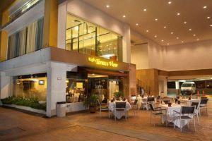 Hotel-Sentral-Johor-Bahru-Malaysia-Restaurant.jpg