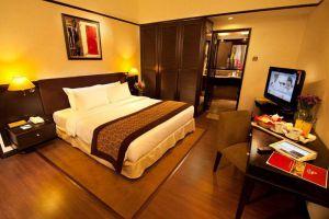 Hotel-Sentral-Johor-Bahru-Malaysia-Room.jpg