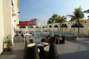 Hotel-Sentral-Johor-Bahru-Malaysia-Surrounding.jpg