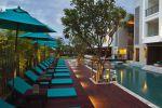Hotel-Serenity-Hua-Hin-Thailand-Exterior.jpg