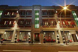 Hotel-Vagabond-Bugis-Singapore-Exterior.jpg