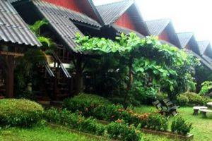 Hotel-Vilayvong-Vang-Vieng-Laos-Exterior.jpg
