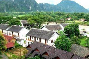 Hotel-Vilayvong-Vang-Vieng-Laos-Overview.jpg