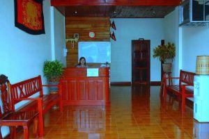 Hotel-Vilayvong-Vang-Vieng-Laos-Reception.jpg