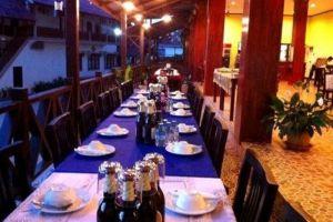 Hotel-Vilayvong-Vang-Vieng-Laos-Restaurant.jpg