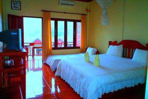 Hotel-Vilayvong-Vang-Vieng-Laos-Room.jpg