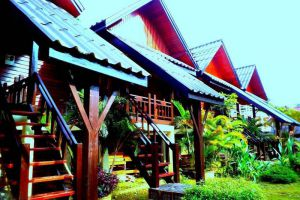 Hotel-Vilayvong-Vang-Vieng-Laos-Villa.jpg