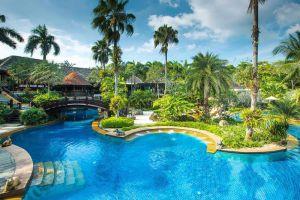 Hotspring-Beach-Resort-Spa-Phang-Nga-Thailand-Exterior.jpg