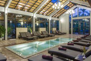 Hotspring-Beach-Resort-Spa-Phang-Nga-Thailand-Interior.jpg