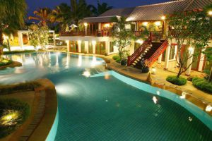 Hotspring-Beach-Resort-Spa-Phang-Nga-Thailand-Pool.jpg