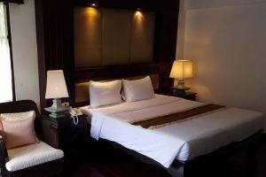 Hotspring-Beach-Resort-Spa-Phang-Nga-Thailand-Room.jpg