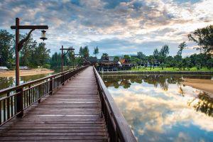 Hotspring-Beach-Resort-Spa-Phang-Nga-Thailand-Surrounding.jpg