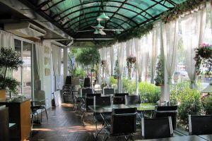 Howard-Square-Hotel-Bangkok-Thailand-Interior.jpg