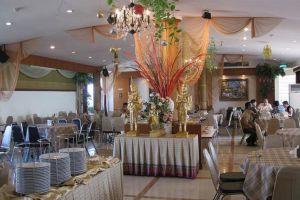 Howard-Square-Hotel-Bangkok-Thailand-Restauant.jpg