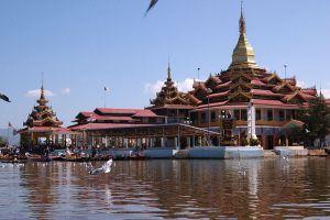 Hpaung-Daw-U-Pagoda-Shan-State-Myanmar-001.jpg