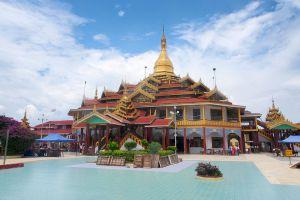 Hpaung-Daw-U-Pagoda-Shan-State-Myanmar-003.jpg