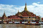 Hpaung-Daw-U-Pagoda-Shan-State-Myanmar-005.jpg