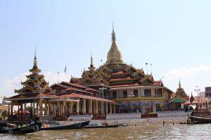 Hpaung-Daw-U-Pagoda-Shan-State-Myanmar-006.jpg