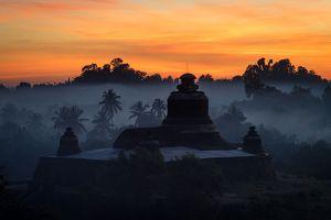 Htukkanthein-Temple-Rakhine-State-Myanmar-002.jpg