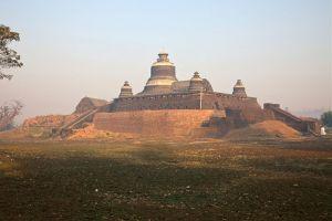 Htukkanthein-Temple-Rakhine-State-Myanmar-003.jpg