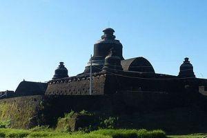 Htukkanthein-Temple-Rakhine-State-Myanmar-004.jpg