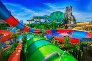 Hua-Hin-Vana-Nava-Water-Jungle-Theme-Park-005.jpg