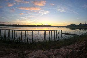 Huai-Khee-Lek-Reservoir-Mukdahan-Thailand-05.jpg