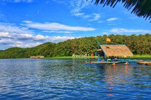 Huai-Krathing-Reservoir-Loei-Thailand-02.jpg