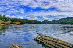Huai-Krathing-Reservoir-Loei-Thailand-04.jpg