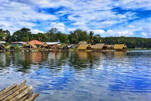 Huai-Krathing-Reservoir-Loei-Thailand-05.jpg