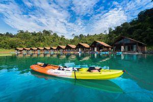 Huai-Krathing-Reservoir-Loei-Thailand-06.jpg