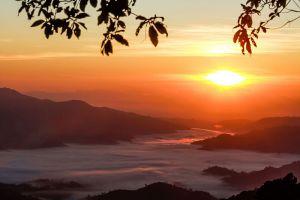 Huai-Nam-Dang-National-Park-Chiang-Mai-Thailand-001.jpg
