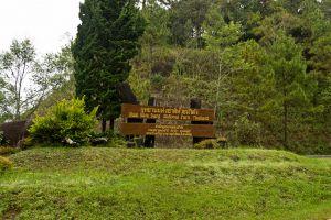 Huai-Nam-Dang-National-Park-Chiang-Mai-Thailand-002.jpg