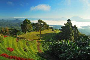 Huai-Nam-Dang-National-Park-Chiang-Mai-Thailand-003.jpg