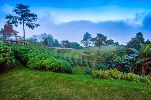 Huai-Nam-Dang-National-Park-Chiang-Mai-Thailand-004.jpg