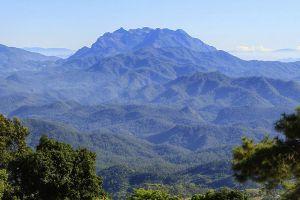 Huai-Nam-Dang-National-Park-Chiang-Mai-Thailand-006.jpg