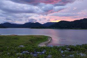 Huai-Nam-Sai-Reservoir-Phatthalung-Thailand-02.jpg