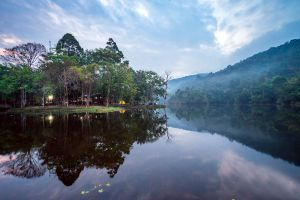 Huai-Ta-Bo-Reservoir-Chanthaburi-Thailand-03.jpg