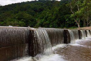 Huai-Ta-Bo-Reservoir-Chanthaburi-Thailand-04.jpg
