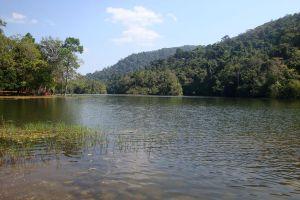 Huai-Ta-Bo-Reservoir-Chanthaburi-Thailand-05.jpg