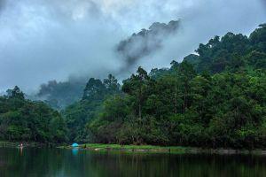 Huai-Ta-Bo-Reservoir-Chanthaburi-Thailand-06.jpg