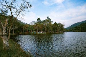 Huai-Ta-Bo-Reservoir-Chanthaburi-Thailand-07.jpg